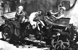 pembunuhan Franz Ferdinand