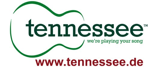 Tennessee Tourisum