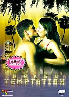 Naked Temptations 2004