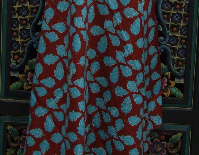 batik madura syakeera batik batik rekomendasi bulan april