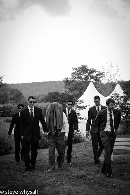 868 estates vineyard groom and groomsmen