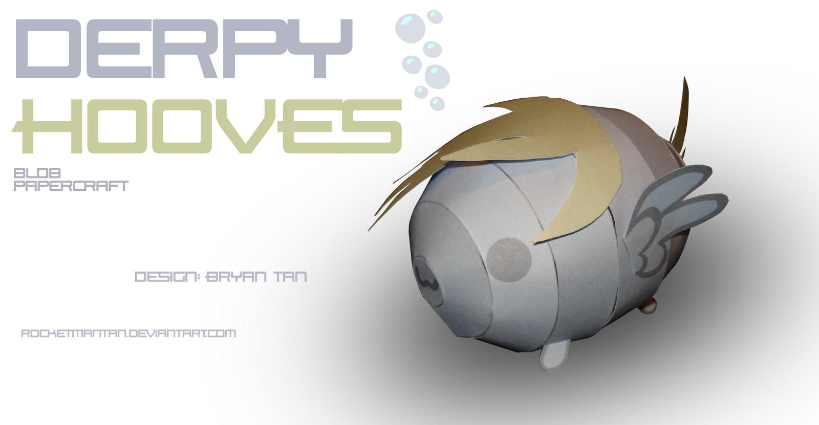 http://2.bp.blogspot.com/-iz6OajUOCOI/T_l3FHggF8I/AAAAAAAAMvI/oRtFKXvv1g0/s1600/Derpy+Hooves+Blob+Pony+Papercraft.png