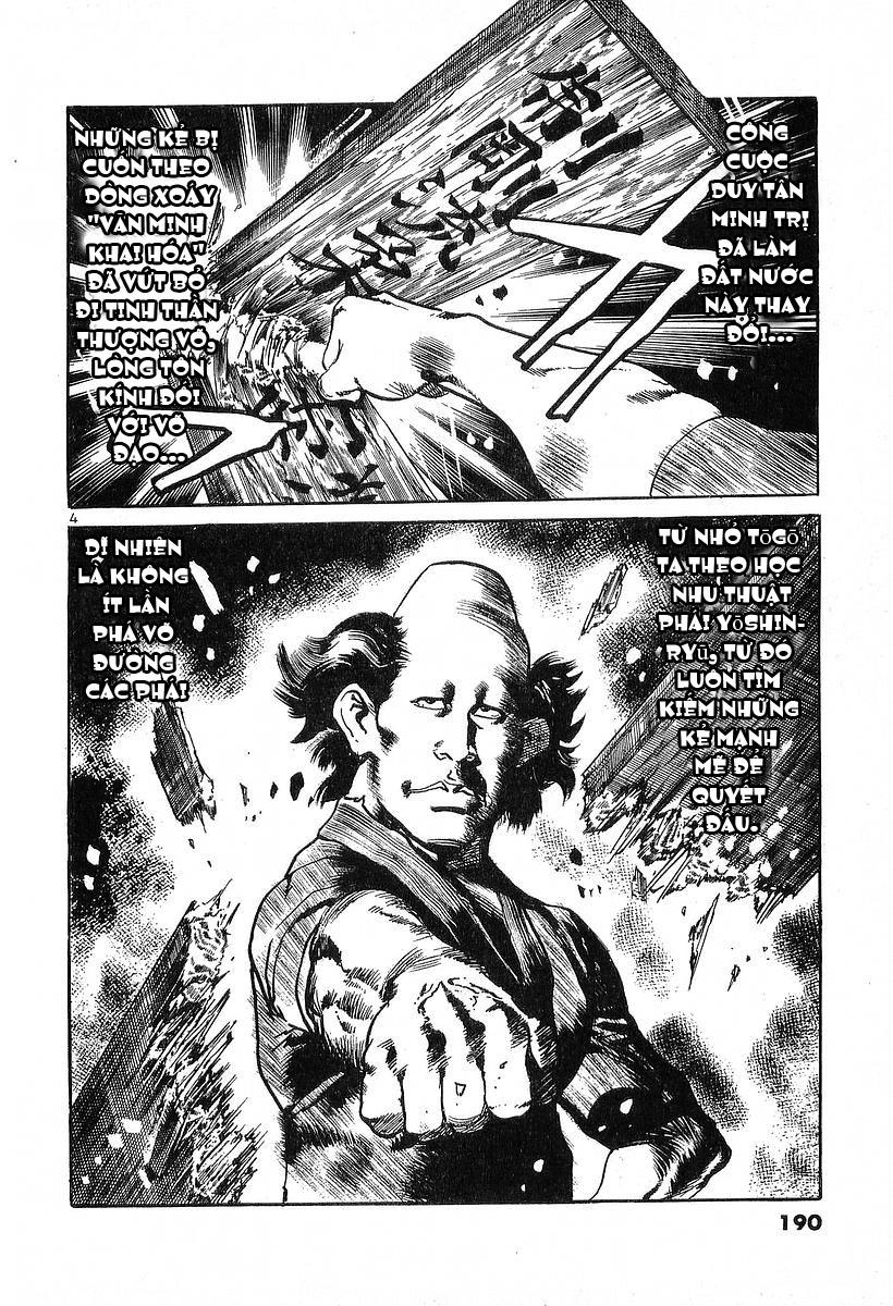 Conde koma trang 4