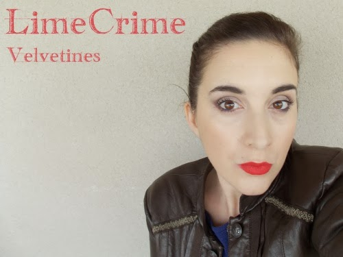 lime crime velvetines swatch, lime crime suedeberry swatch, swatch velvetines suedeberry, velvetine suedeberry swatch