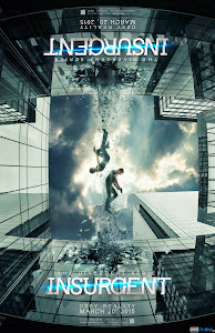 Xem Phim Dị Biệt Những Kẻ Nổi Loạn 2 - Insurgent