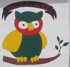El RAVALET