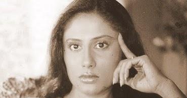 Smita Patil | पर�...