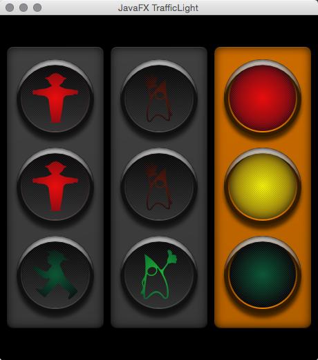 Traffic Light Controller In Xilinx: Harmonic Code: December 2014