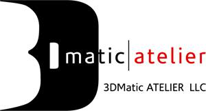 3dmatic Atelier LLC