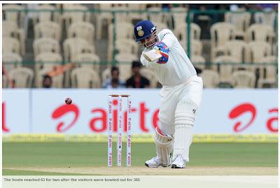 Ind-v-NZ-2nd-Test-Virender-Sehwag