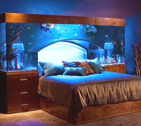 ... Bathroom 13 Out of this World Rooms that Take you Under the Sea - Under  the Sea ...