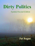 Dirty Politics  - 2013 Second Edition