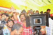 Srinivas second movie launch-thumbnail-10