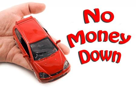 No Money Down Auto Financing Loans. Nationwide Energy Partners What Do Spas Offer. Free Email Newsletter Software. Magento Similar Products Eds Air Conditioning. Satellite Windshield Repair Septic Tank Clog. Bipolar Alternative Treatment. Ft Worth Police Academy 2014 Jaguar Xf Price. Employee Badge Holders Masters Of Arts Degree. Medical Schools In Kansas City
