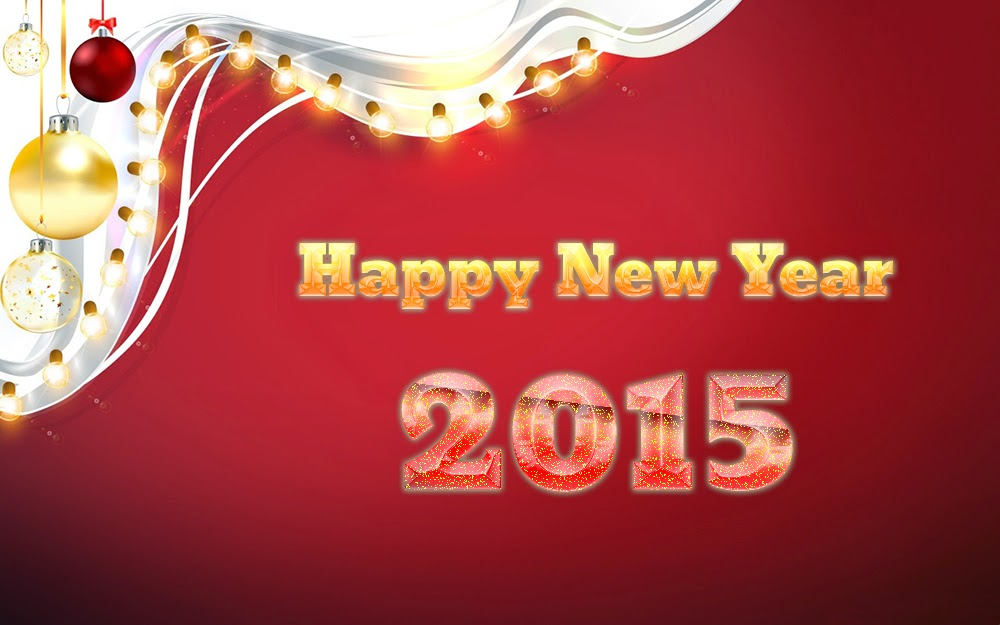 Top Class New Year 2015 Pictures – Free Download Latest Photos