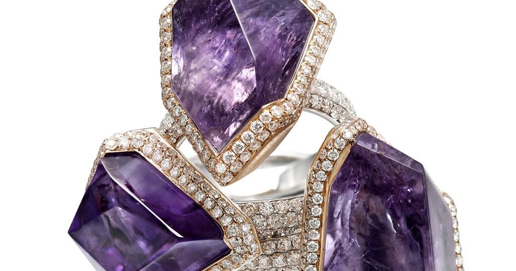 BeWicked Luxury Shine Factor 7 Jewel pieces under 10 000 dollars