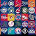 ¿Cómo hacerse de un equipo de Grandes Ligas siendo cubano?