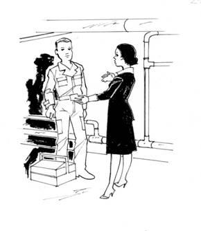 Gestionar pisos aver as en las habitaciones - Que cobra una camarera de pisos ...