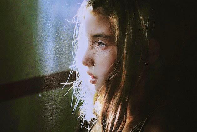 beautiful-portraits-3