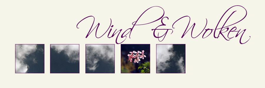 Wind & Wolken