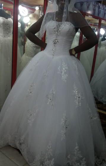 Selling Wedding Dresses 16 Cool Lovely wedding dresses for