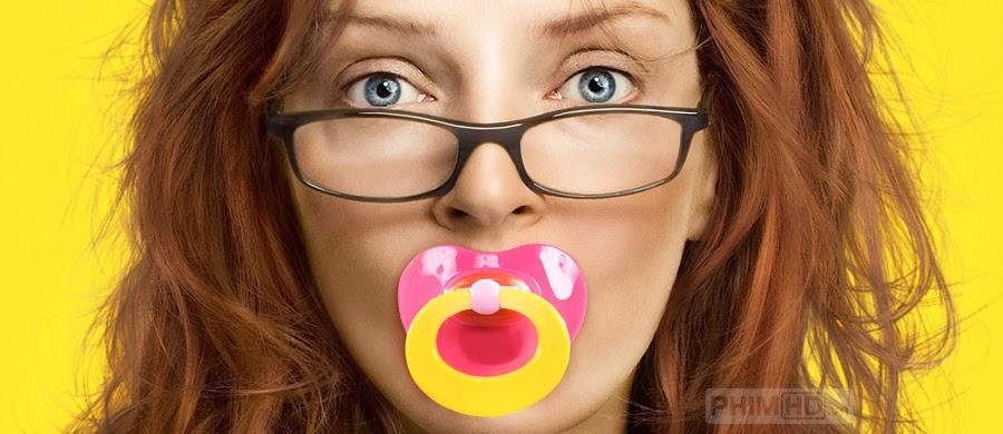 Phim Tình Mẹ VietSub HD | Motherhood 2009