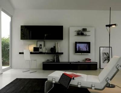 Design Simple Living Rooms-1