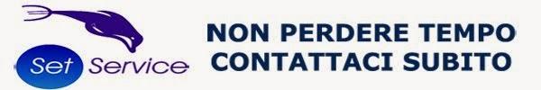 CONVENZIONE ISCRITTI FP CGIL CESSIONE DEL QUINTO STIPENDIO