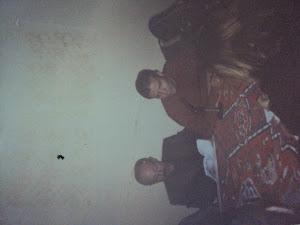 """محمد فى ورشة الزيتون فى مناقشة المجموعة القصصية """"بوح الارصفة """""""