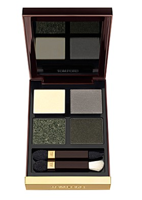 http://www1.bloomingdales.com/shop/product/tom-ford-eye-color-quad?ID=859868&PartnerID=LINKSHARE&cm_mmc=LINKSHARE-_-n-_-n-_-n&LinkshareID=Hy3bqNL2jtQ-Y20XJVppaosXIV_wbNfs4Q