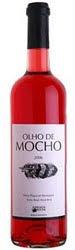 1998 - Olho de Mocho 2008 (Rosé)