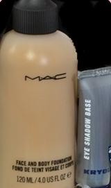 Renew-Style MAC