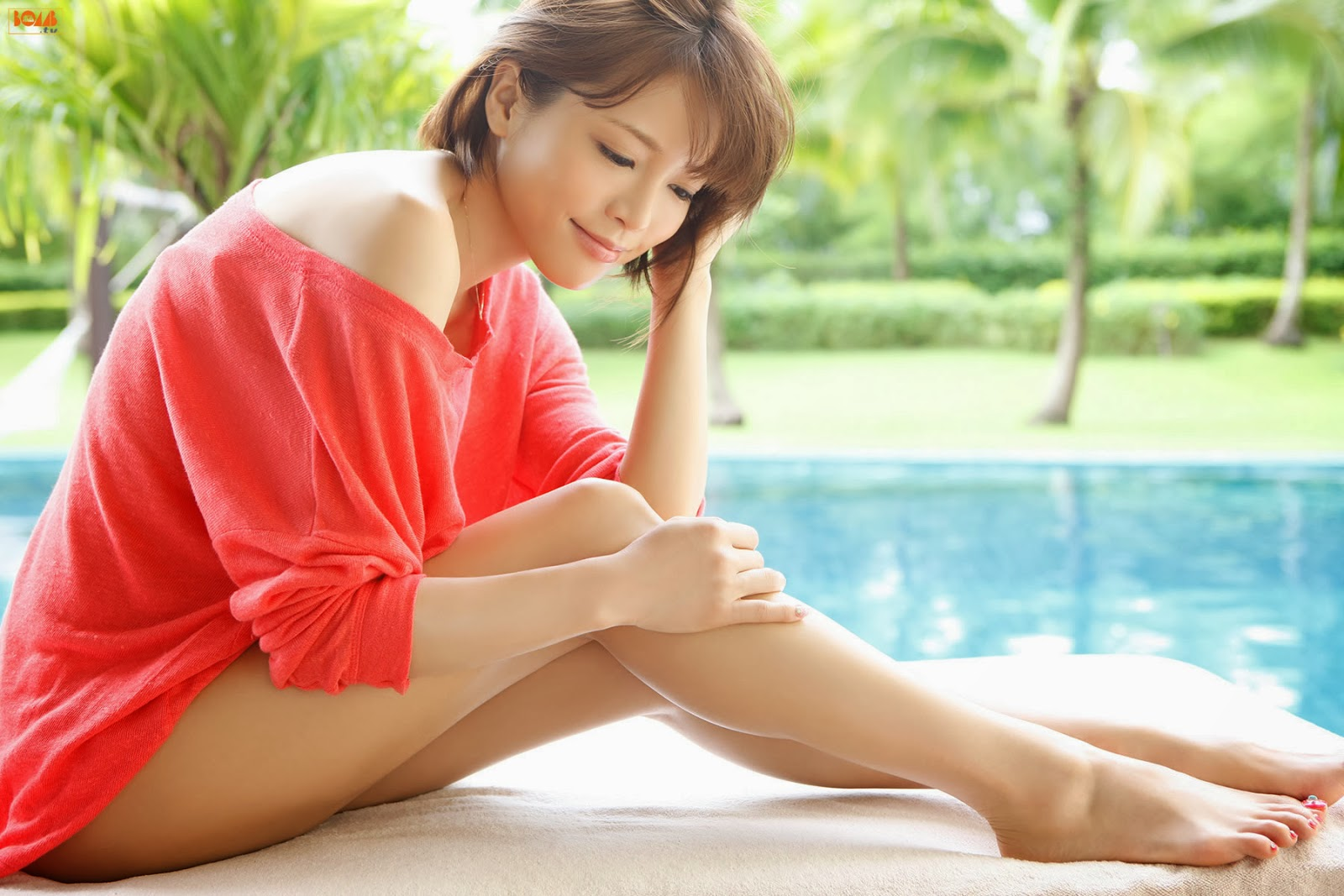 aripeka single asian girls List for all cities located within the state of florida  aripeka astatula astor  to get a feel for florida's cost of living view: single family homes on.