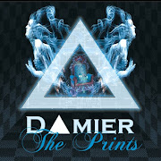 Damier The Prints COMING SOON 12 | 25