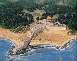 [http://zonahitamdunia.blogspot.com] - tembok china2
