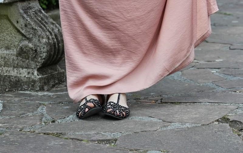 cangrejeras_negras_pailettes-bloguera_moda_bilbao