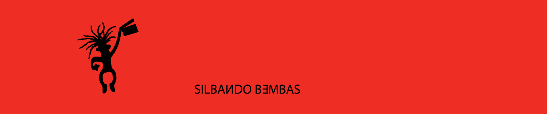 SILBANDO BEMBAS