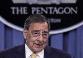 Leon Panetta: Iran no está construyendo actualmente una bomba atómica