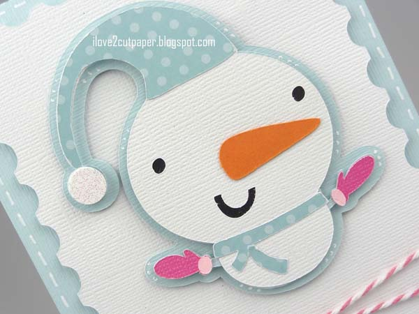 Snowman svg, ilove2cutpaper, LD, Lettering Delights, Pazzles, Pazzles Inspiration, Pazzles Inspiration Vue, Inspiration Vue, Print and Cut, svg, cutting files, templates,