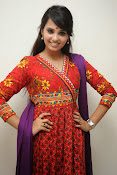 Aarushi Latest Glam Photo shoot-thumbnail-19