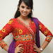 Aarushi Latest Glam Photo shoot-mini-thumb-19