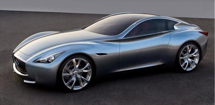 car news 2014 modern cars. Black Bedroom Furniture Sets. Home Design Ideas
