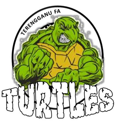 Terengganu, Bola sepak, dari sudut pandang, liga super malaysia
