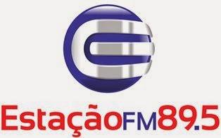 Rádio Estação FM de Carlos Barbosa RS ao vivo