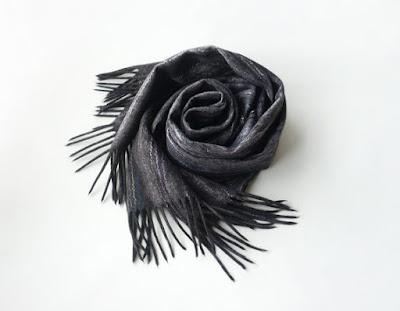 https://www.etsy.com/listing/248957227/felted-scarf-for-men-felt-scarf-wool?ref=shop_home_active_7
