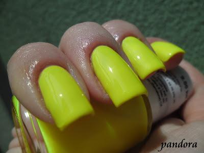 DEKORACIJA vaših prirodnih nokti, noktića, noktiju (samo slike - komentiranje je u drugoj temi) - Page 3 SAM_3147