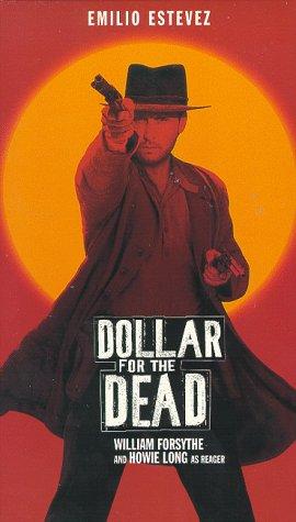A Vida Por Um Dólar – Dublado – Filme Online
