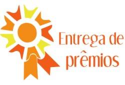 Entrega de prêmios: Promoção 2 anos Matigando em Salvador