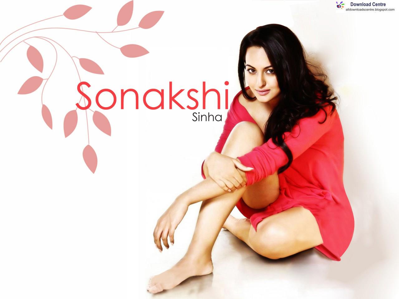 http://2.bp.blogspot.com/-izaYgHkKabo/TvsEo6hYoGI/AAAAAAAACck/T-WBG2gHH7Y/s1600/Sonakshi+Sinha+in+Red+Dress+Wallpaper.jpg