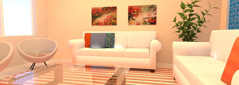 Sala design pictures
